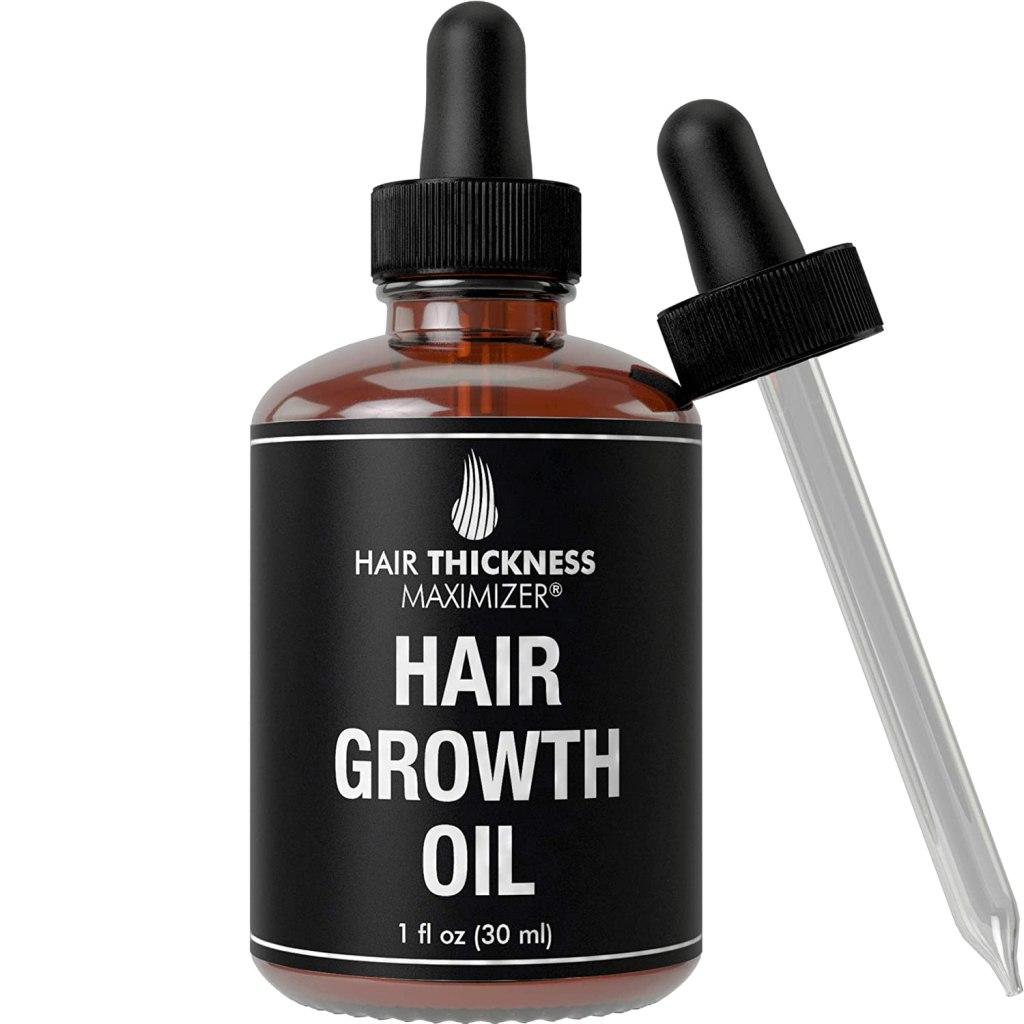 producto para hacer crecer el cabello