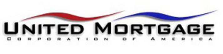 logotipo de United Mortgage
