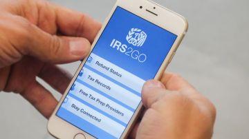 aplicaciones para presentar tus impuestos