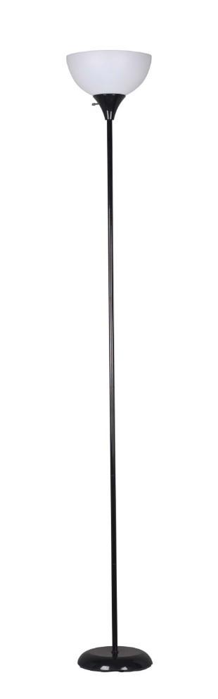 lámpara de pie para la casa de diseño clásico