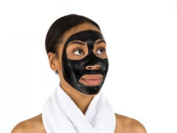 skin care y mascarillas para cuidar tu rostro