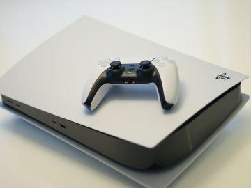 La consola más esperada de los gamers. Foto de Pexels