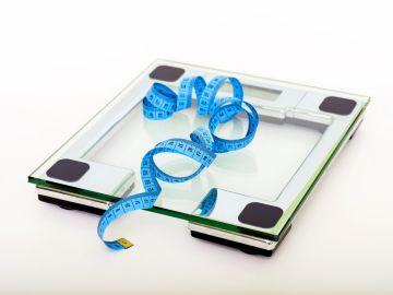 La dieta de los 13 días. Foto de Pexels