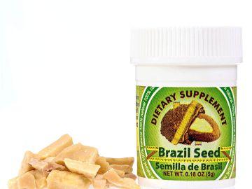 semilla-de-brasil-amazon