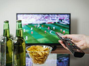 Televisión de alta definición a buen precio