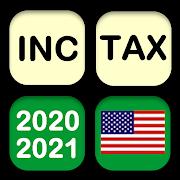 app para impuestos
