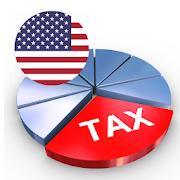 us tax calculators