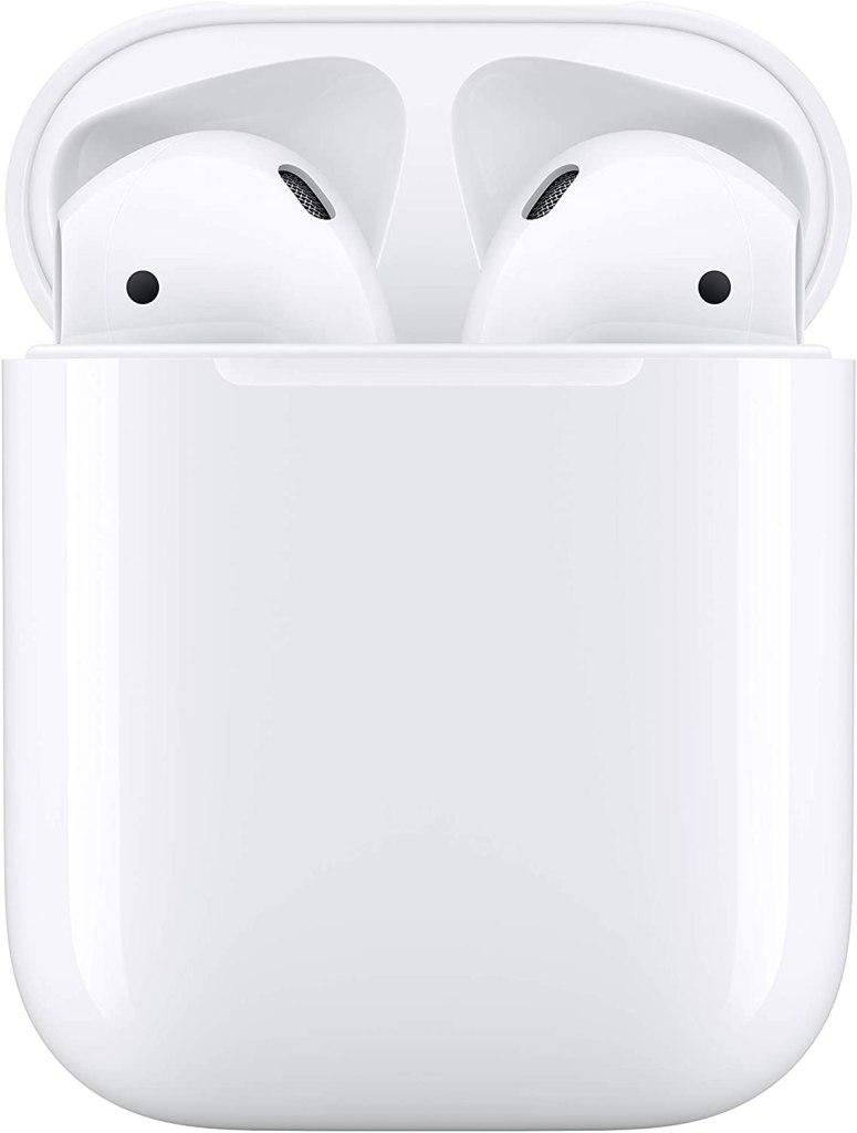 AirPods de Apple