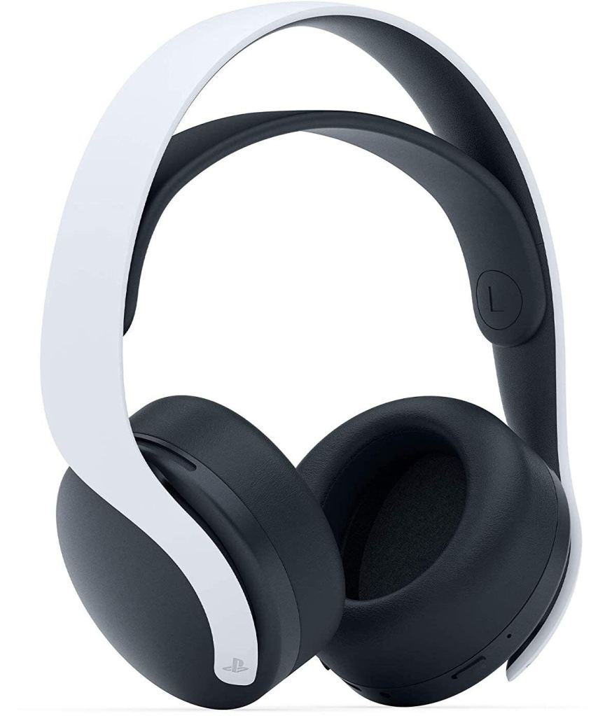auriculares inalámbricos para ps5