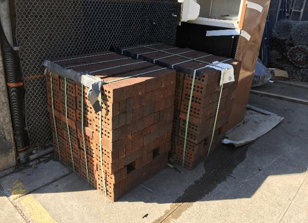 bloques para construir paredes