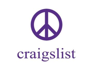 logo de craiglist