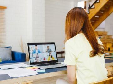 productos para mejorar la oficina en casa