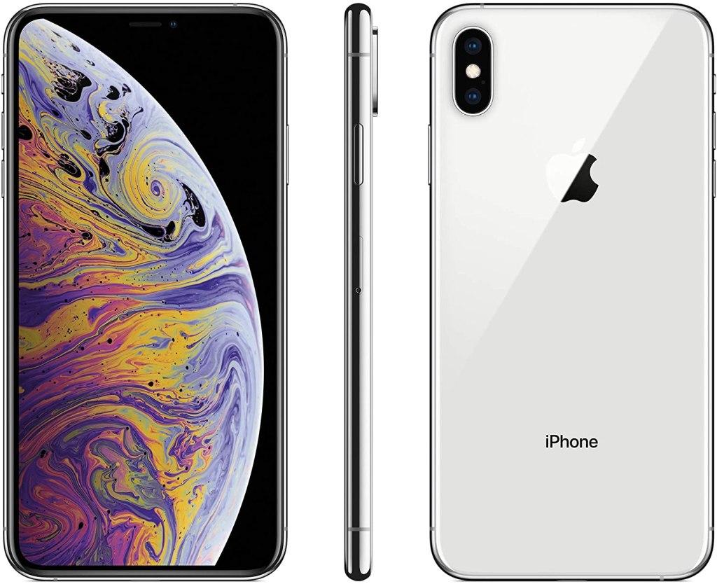 iPhone XR de Apple