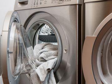 Consigue tus detergentes a los mejores precios en el retailer más adecuado. Crédito: Pixabay