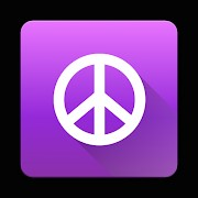 logotipo aplicación móvil de craigslist