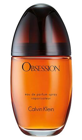 perfume de calvin klein para mujeres