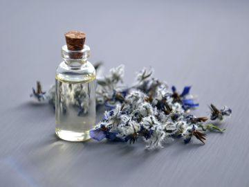 perfumes para mujeres mayores de 40 años