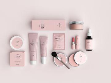 Set de Skincare