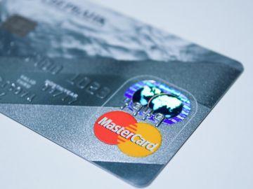 tarjeta platinum de mastercard