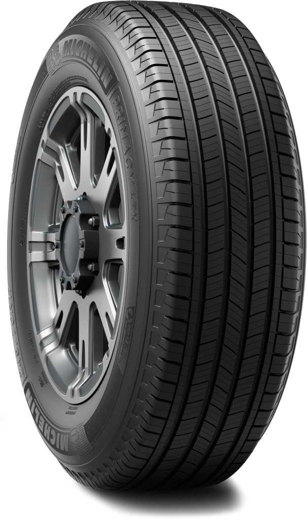 Neumático Michelin LTX