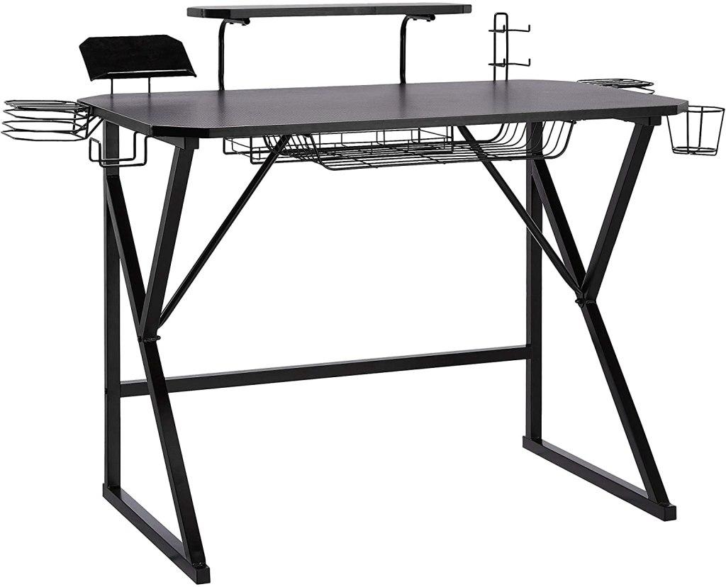 escritorio de ordenador