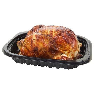 pollo asado de costco