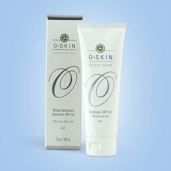 protector solar olivia quido
