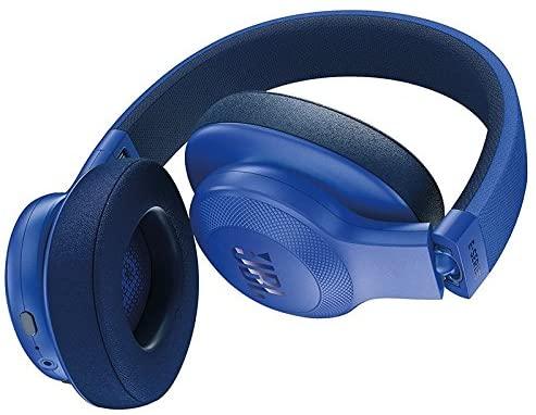 auriculares jbl con bluetooth