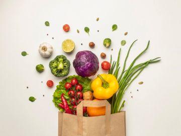 compras en whole foods