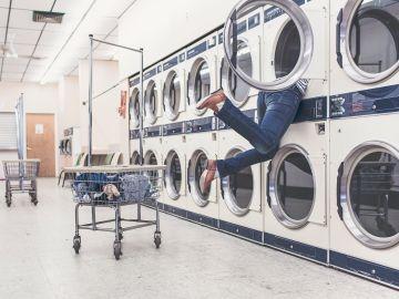 lavadoras portátiles