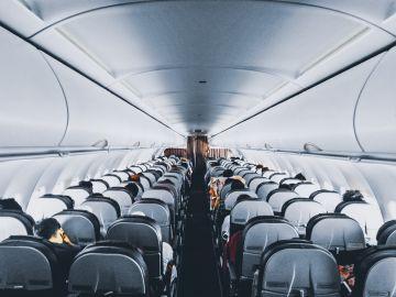 United Airlines rifa