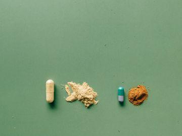suplemento y vitaminas1