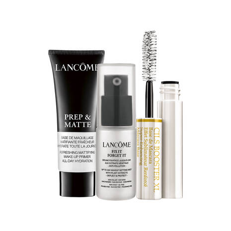 base para maquillaje