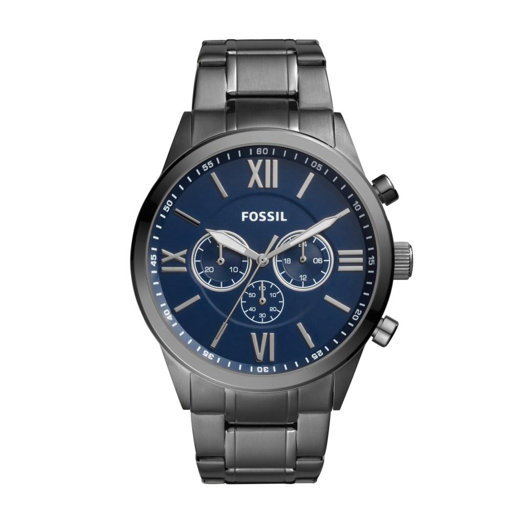 Reloj para hombres Fossil