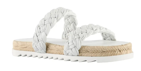 sandalias deportivas de mujer