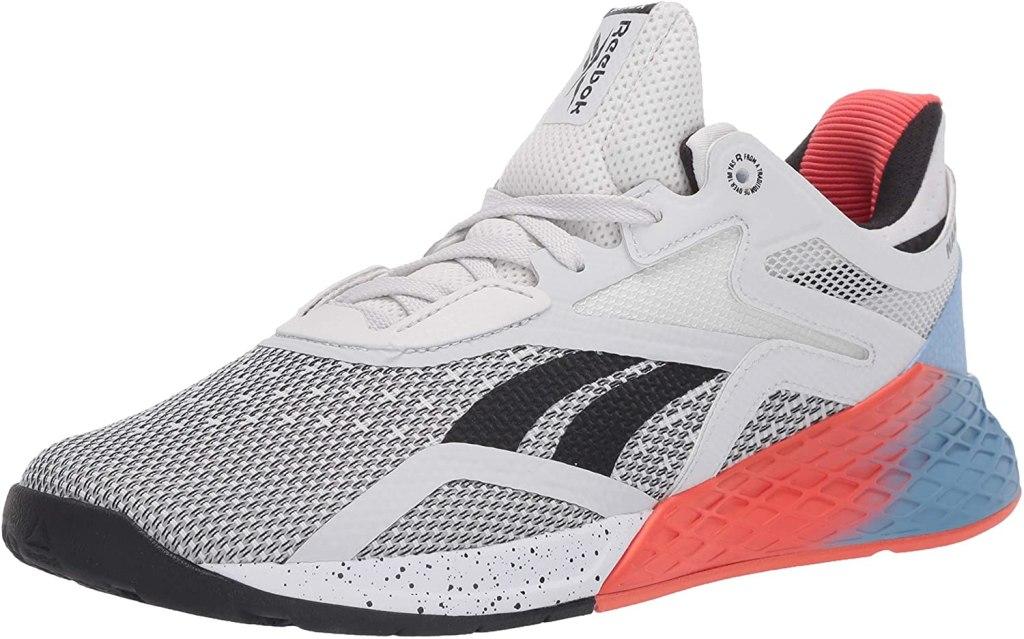 Zapatos deportivos para dama Reebok