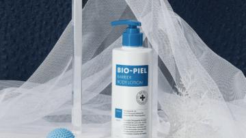 bio piel body lotion2