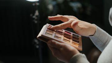 maquillaje beauty creations