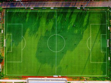 soccer 2022