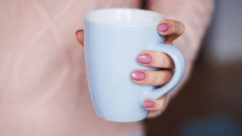 tés para la menopausia