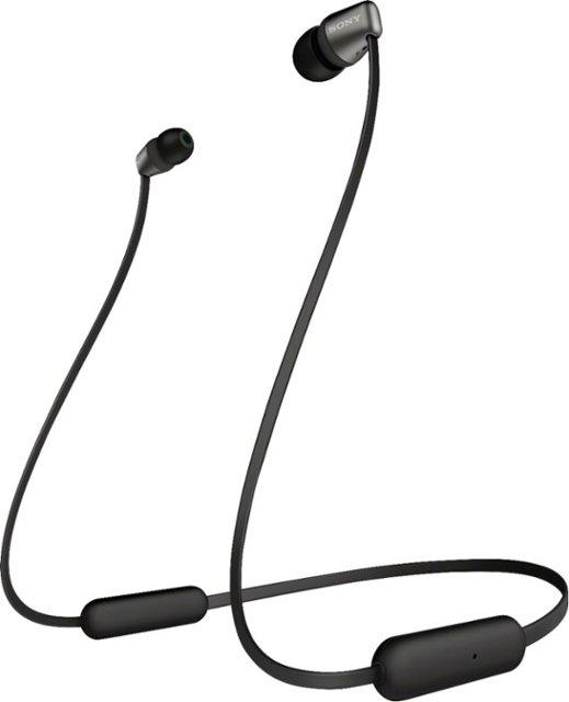audífonos sony inalámbricos