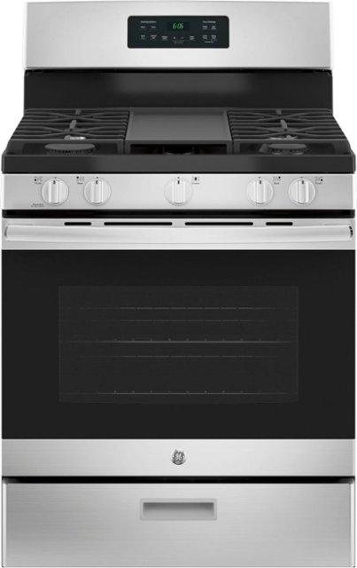 cocina a gas 6 estufas