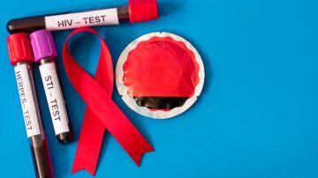 De los 19 millones de estadounidenses que contraen una ETS cada año, solo cerca de un 50% sabe que está infectado. Usa estos tests en casa para saber si eres parte de las estadísticas.