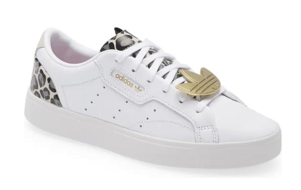 zapatos clásicos adidas