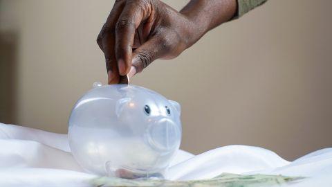 ahorros en target