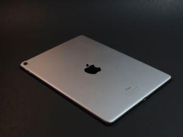 tableta apple iPadOS 15