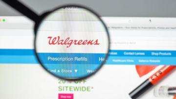 Descubre todo lo que puedes ahorrar en Walgreens al hacer tus compras de farmacia, perfumería, y mucho más.