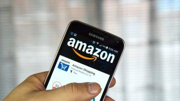 Disfruta de los beneficios que Amazon ofrece con la membresía Prime, como Prime Wardrobe y las ofertas de Amazon Warehouse