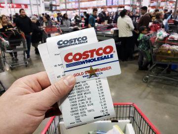 Para las personas que dividen sus membresías de Costco con otras o tienen hogares numerosos podrían ser los más beneficiados de tener una.