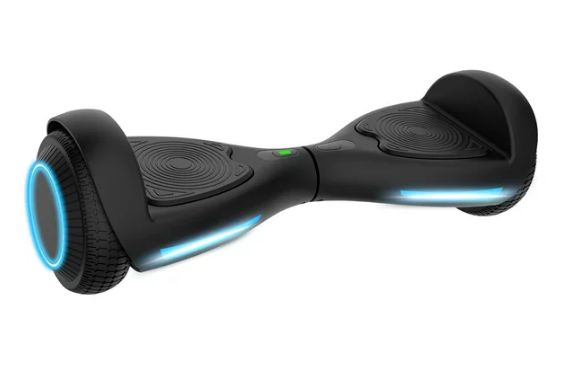 Hoverboard Gotrax